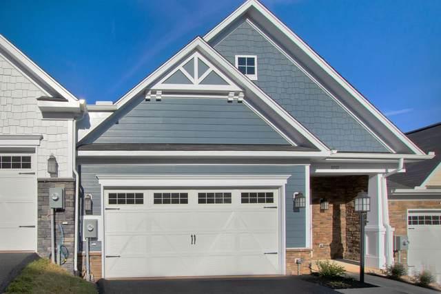51 Montague St, CHARLOTTESVILLE, VA 22902 (MLS #602791) :: Jamie White Real Estate