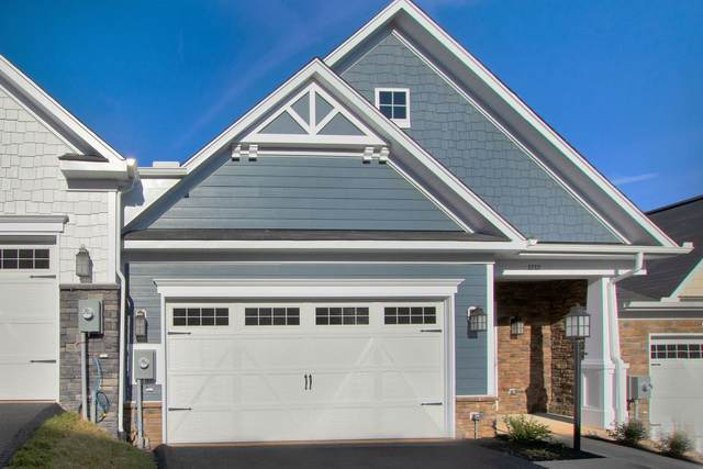 52 Montague St, CHARLOTTESVILLE, VA 22902 (MLS #602792) :: KK Homes