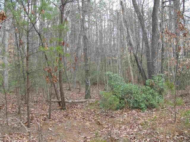 Lot 43 Havenwood Ln, SCHUYLER, VA 22969 (MLS #603042) :: Jamie White Real Estate