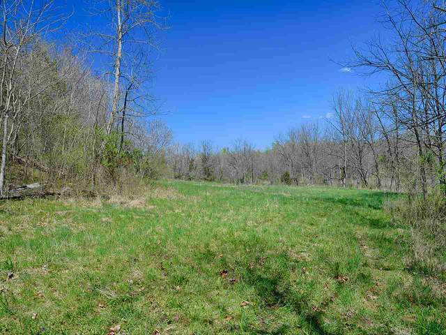 TBD Cove Creek Ln 9 & 10, FABER, VA 22938 (MLS #603220) :: Jamie White Real Estate