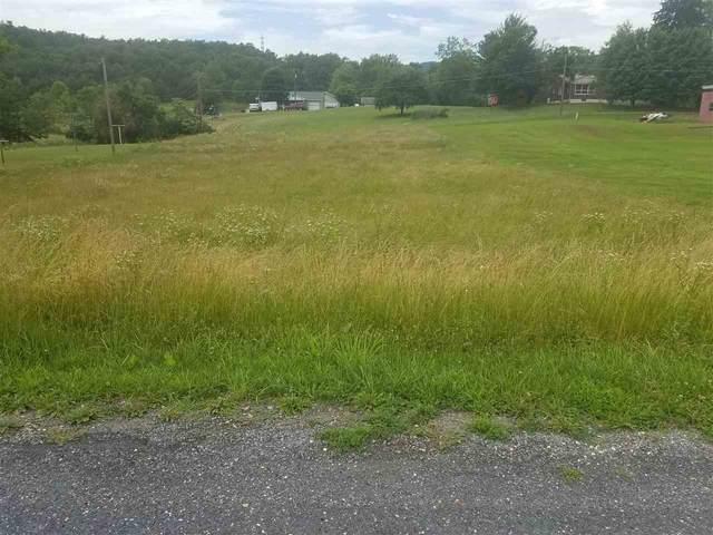 TBD Madison St 4, 5, Craigsville, VA 24430 (MLS #603815) :: Real Estate III