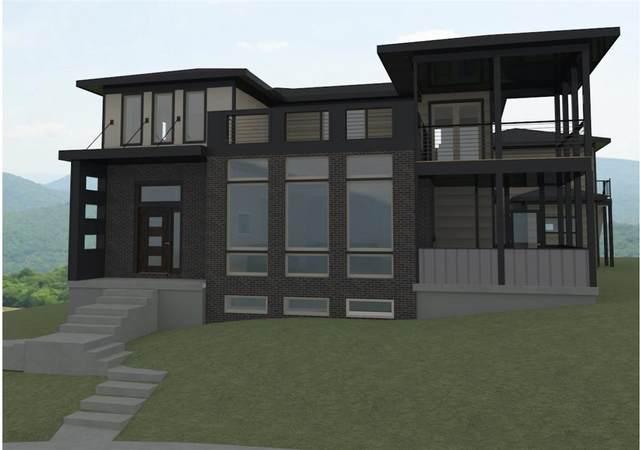 1223 Pen Park Ln, CHARLOTTESVILLE, VA 22901 (MLS #603825) :: Real Estate III