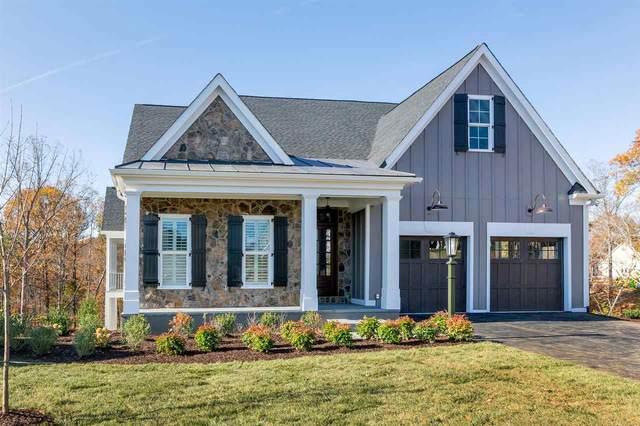 1010 Drumin Rd, KESWICK, VA 22947 (MLS #604086) :: Real Estate III