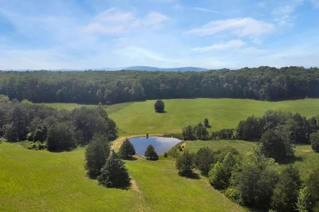 00 Union Mills Rd, TROY, VA 22974 (MLS #604104) :: Jamie White Real Estate
