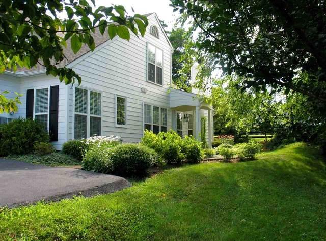 3435 Moubry Ln, CHARLOTTESVILLE, VA 22911 (MLS #604263) :: Jamie White Real Estate