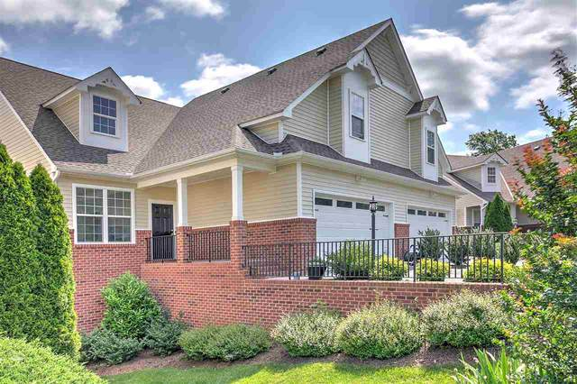 24 Cattail Loop, ZION CROSSROADS, VA 22942 (MLS #604641) :: Jamie White Real Estate
