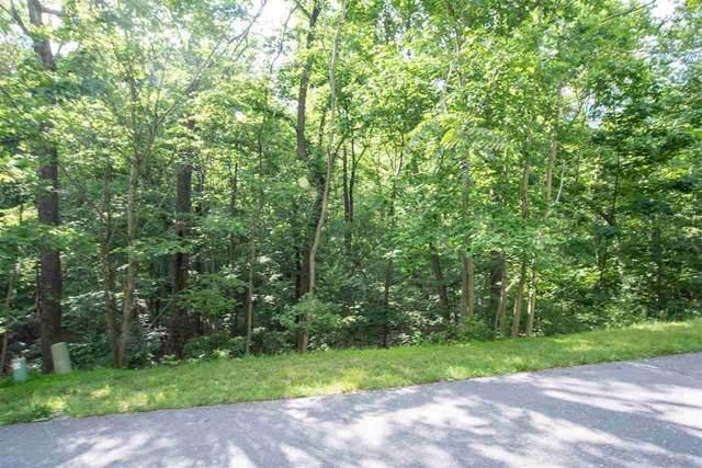 Nicklaus Ln #106, Mcgaheysville, VA 22840 (MLS #605378) :: KK Homes