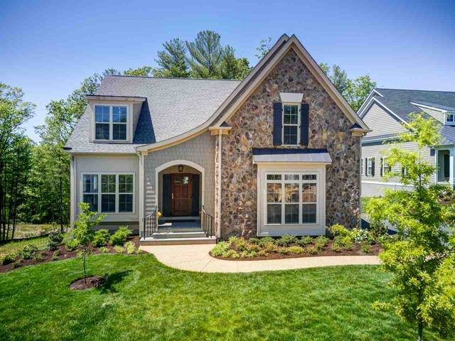 536 Drumin Rd, KESWICK, VA 22947 (MLS #605939) :: Real Estate III