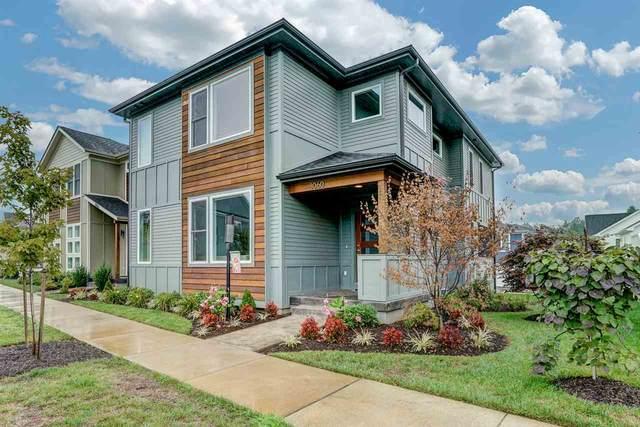 3060 Glen Valley Dr, Crozet, VA 22932 (MLS #606422) :: Jamie White Real Estate