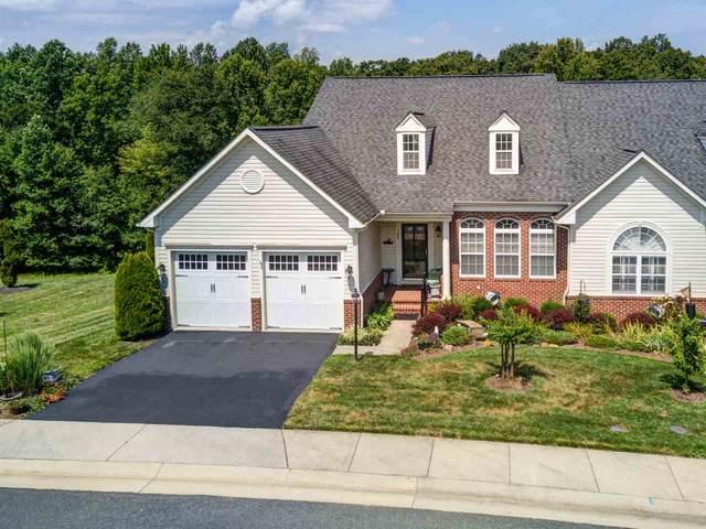 165 Bobwhite Ct, ZION CROSSROADS, VA 22942 (MLS #606909) :: Jamie White Real Estate