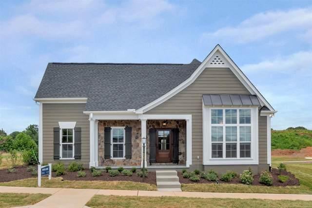 229 Belvedere Blvd, CHARLOTTESVILLE, VA 22901 (MLS #607179) :: Jamie White Real Estate
