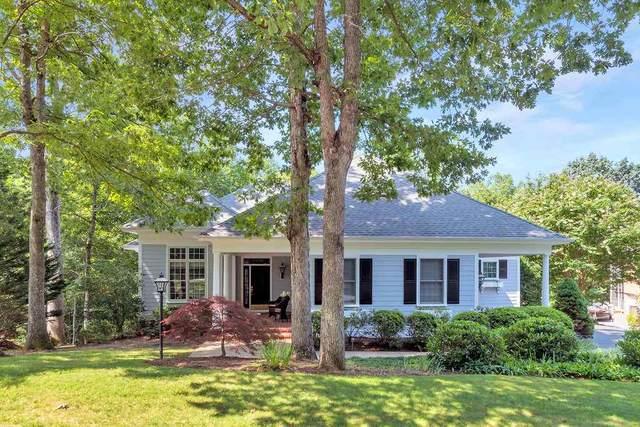 1476 Perth Ct, KESWICK, VA 22947 (MLS #607299) :: KK Homes