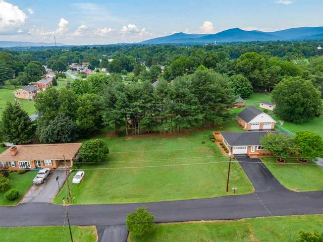 Rolling Rd #86, Luray, VA 22835 (MLS #607316) :: Jamie White Real Estate