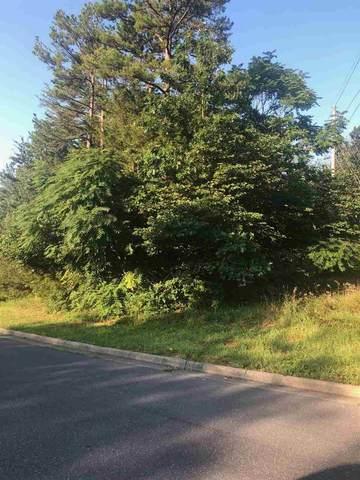 711 Wyndham Woods Cir, HARRISONBURG, VA 22801 (MLS #607712) :: KK Homes