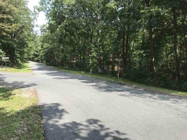Lot 245 Deer Dr, Mcgaheysville, VA 22840 (MLS #607731) :: KK Homes
