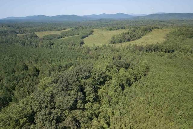 0 Old Green Mountain Rd, SCHUYLER, VA 22969 (MLS #607766) :: KK Homes