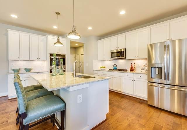 66 Crepe Myrtle Dr, ZION CROSSROADS, VA 22942 (MLS #608144) :: Real Estate III