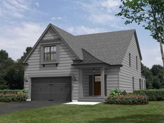 3283 Bishopgate Ln, Crozet, VA 22932 (MLS #608548) :: Jamie White Real Estate