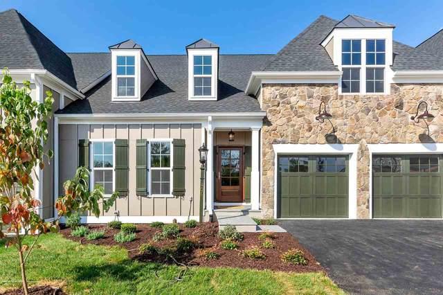 2226 Avondale Ln, Crozet, VA 22932 (MLS #608986) :: Jamie White Real Estate