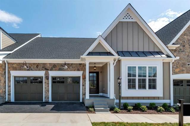 2227 Avondale Ln, Crozet, VA 22932 (MLS #608989) :: Jamie White Real Estate