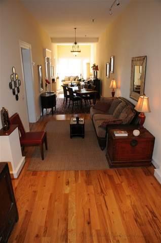 100 Village Dr #401, STAUNTON, VA 24401 (MLS #609218) :: Jamie White Real Estate