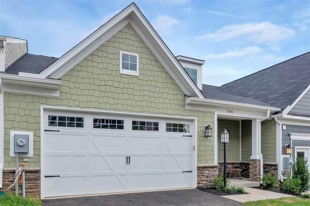 28 K Moffat St, CHARLOTTESVILLE, VA 22902 (MLS #609418) :: Jamie White Real Estate