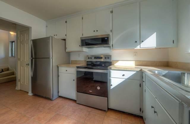 1200 Chatham Rdg, CHARLOTTESVILLE, VA 22901 (MLS #609610) :: Jamie White Real Estate