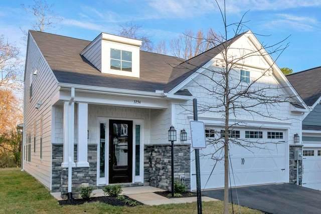 29 Moffat St, CHARLOTTESVILLE, VA 22902 (MLS #609806) :: Jamie White Real Estate