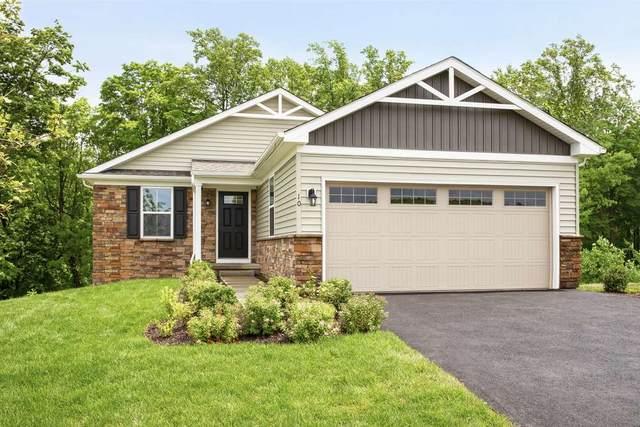 90A Virginia Ave, Palmyra, VA 22963 (MLS #609948) :: Jamie White Real Estate