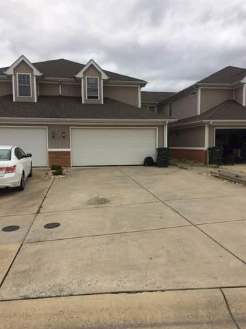 7 Abbey Ct, Fishersville, VA 22939 (MLS #610093) :: KK Homes