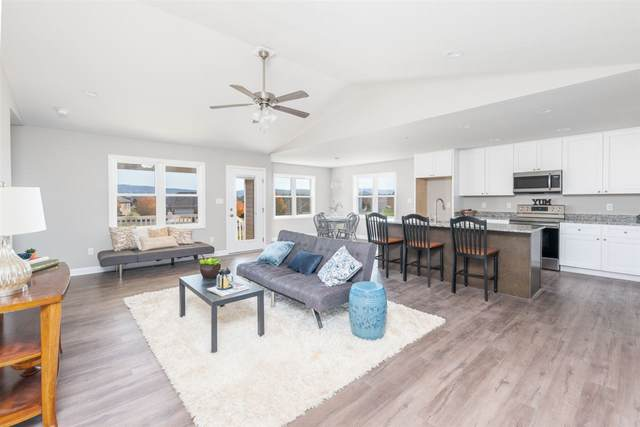 232 Spring Run Ln, WAYNESBORO, VA 22980 (MLS #610827) :: Jamie White Real Estate