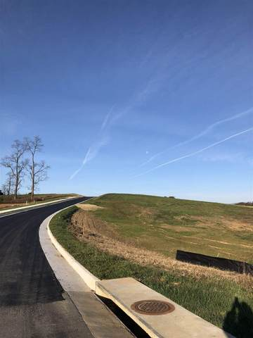Lot 68 Huntington Springs Dr, HARRISONBURG, VA 22801 (MLS #610854) :: Jamie White Real Estate