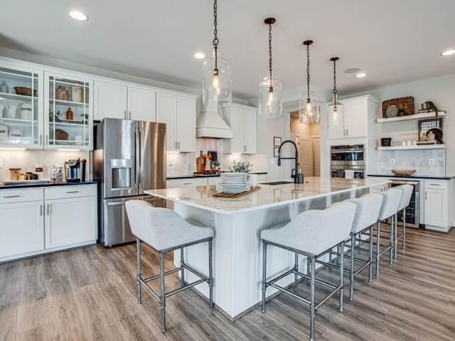 155 Morningview Ct, Stuarts Draft, VA 24477 (MLS #610904) :: KK Homes