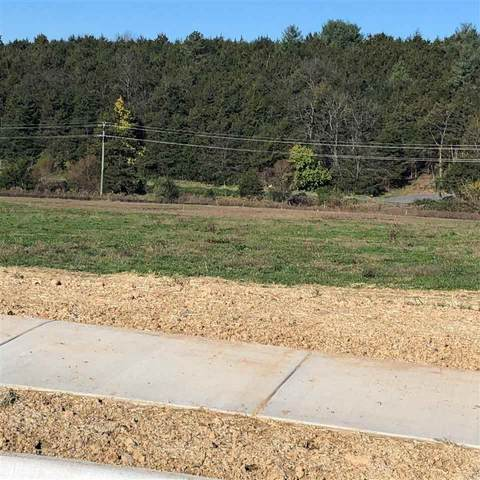 Lot 62 Woodberry Cir, HARRISONBURG, VA 22801 (MLS #610936) :: Jamie White Real Estate