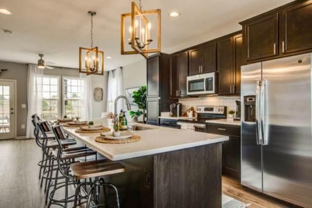 212 Willowshire Ct, WAYNESBORO, VA 22980 (MLS #610996) :: Jamie White Real Estate