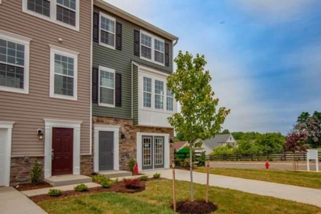 273 Willowshire Ct, WAYNESBORO, VA 22980 (MLS #610997) :: Jamie White Real Estate