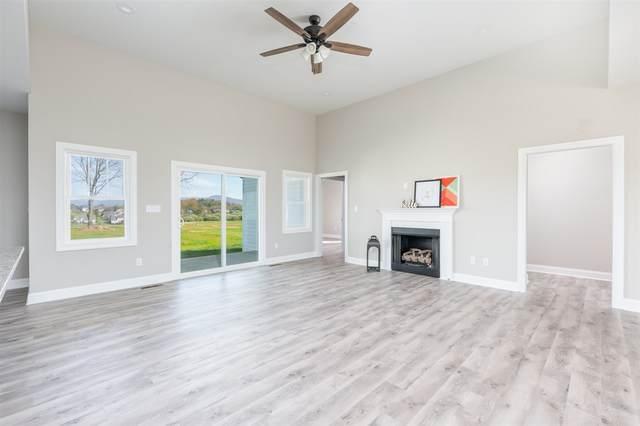 420 Peterson Ln, WAYNESBORO, VA 22980 (MLS #611017) :: Jamie White Real Estate