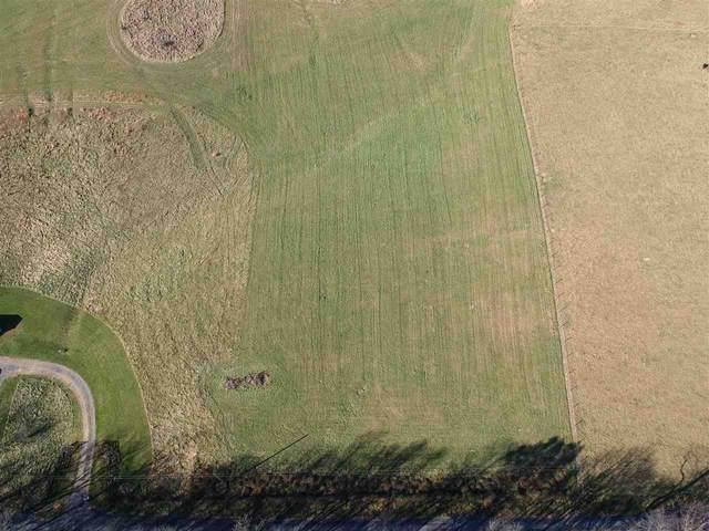 Shirey Rd 072 70F, Middlebrook, VA 24459 (MLS #611155) :: Jamie White Real Estate