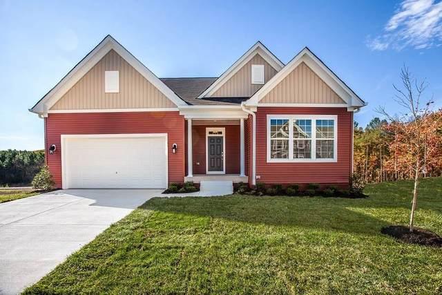 0153 Morningview Ct, Stuarts Draft, VA 24477 (MLS #611198) :: KK Homes