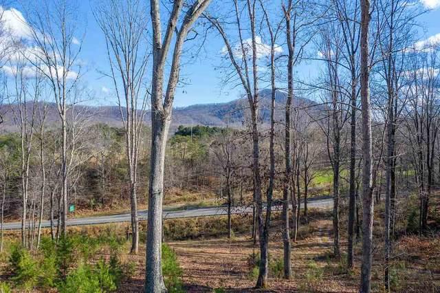 5253 Rockfish Valley Hwy, AFTON, VA 22920 (MLS #611201) :: KK Homes