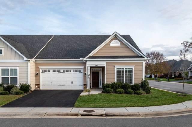 134 Cottage Ct, ZION CROSSROADS, VA 22942 (MLS #611249) :: Jamie White Real Estate