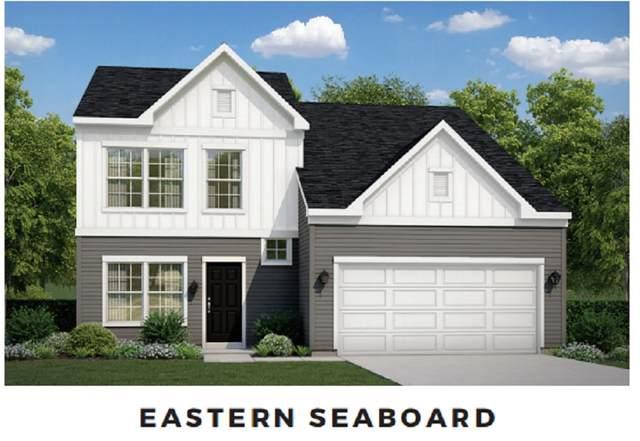 123 Vine St, WAYNESBORO, VA 22980 (MLS #611303) :: KK Homes