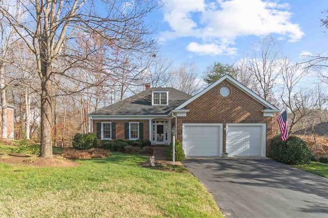 1543 Tavistock Pl, KESWICK, VA 22947 (MLS #611317) :: KK Homes