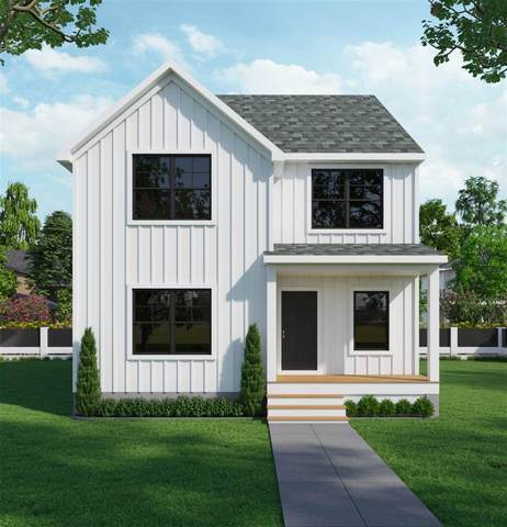 Lot 2 Fox Run Forest Ln, BEAVERDAM, VA 23015 (MLS #611329) :: Jamie White Real Estate