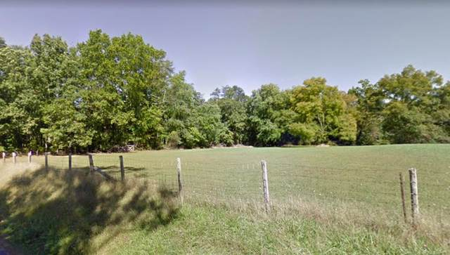 Black Cat Rd 80-82B, KESWICK, VA 22947 (MLS #611373) :: KK Homes