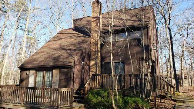 198 Forest Springs Dr, Stuarts Draft, VA 24477 (MLS #611419) :: KK Homes