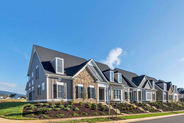 2241 Avondale Ln, Crozet, VA 22932 (MLS #611727) :: KK Homes