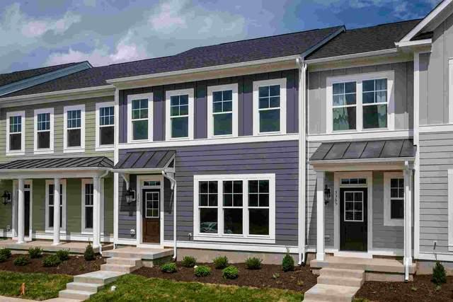 3406 Charleston Blvd, ROCKINGHAM, VA 22801 (MLS #612401) :: KK Homes