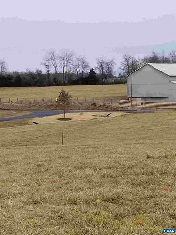 TBD Ironwood Ln, STAUNTON, VA 24401 (MLS #612425) :: KK Homes