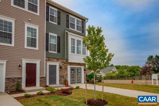 245 Willowshire Ct, WAYNESBORO, VA 22980 (MLS #612638) :: KK Homes